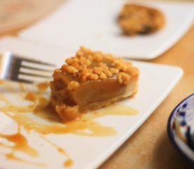 Cabane à sucre: 9 recettes maison | http://selection.readersdigest.ca/cuisine/cuisiner/cabane-sucre-9-recettes-maison