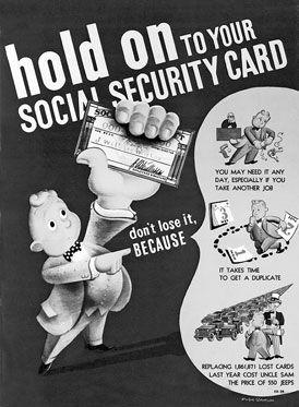 SSA in WWII | Propaganda of WWII | Pinterest