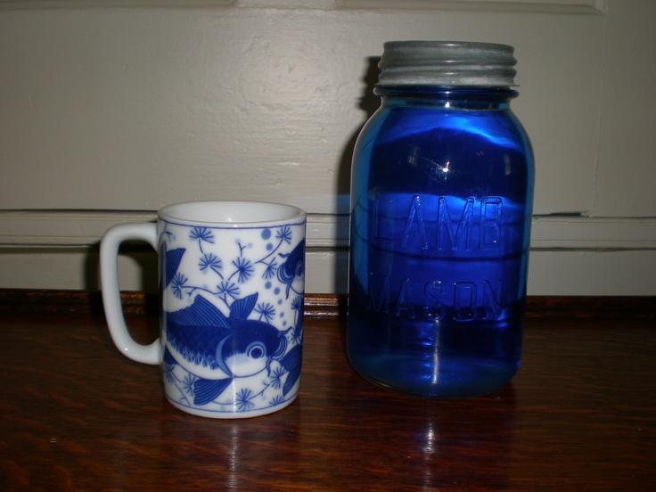 Lamb mason jar mason jars pinterest for Why are mason jars called mason jars