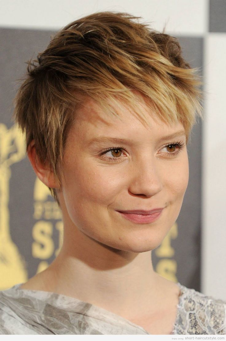 of wedge hairstyles for older women | wedge haircuts for women ...