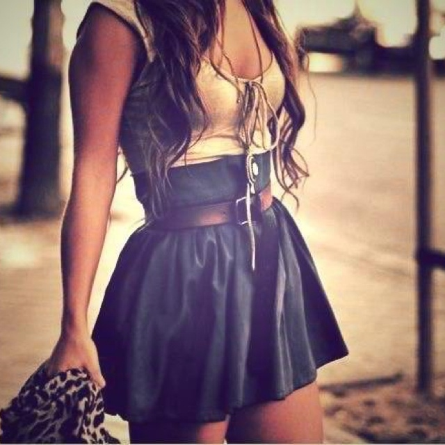 love this outfit outfits pinterest