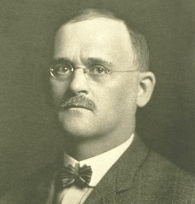 W.K. Kellogg was born on April 7, 1860. He helped discover the process that gave the world flaked cereal, leading to a revolution in breakfast foods. He and his brother (pinterest.com/pin/287386019944790156/) believed that corn flakes reduced sexual desire in both women and men, and that was considered desirable.