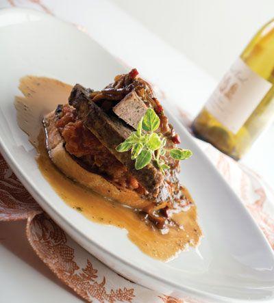 restaurants open july 4th philadelphia