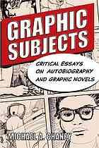essays ebook