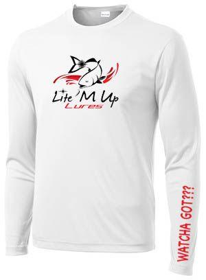 Pin by dri fit fishing shirts on dri fit fishing shirts for Dri fit fishing shirts