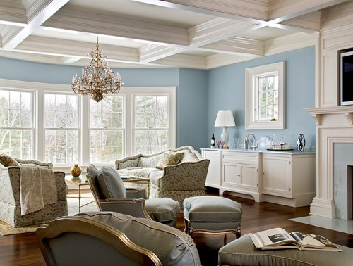 Master bedroom sitting area interior design pinterest