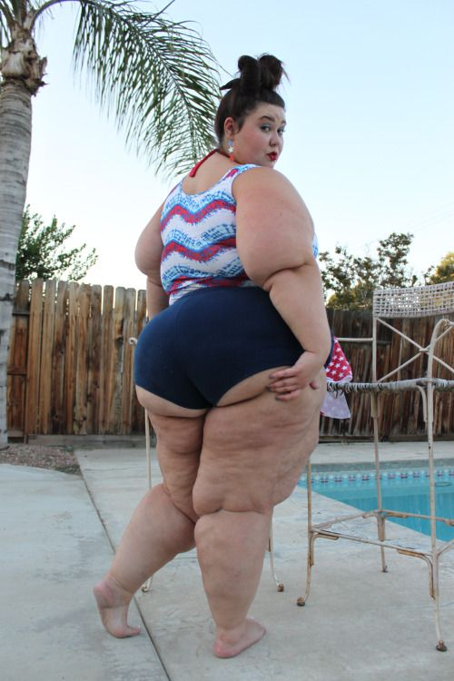 10 Best images about BEST SSBBW on Pinterest | Sexy, Lady ...
