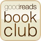 how to find good books...