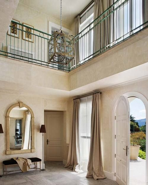 Two Story Foyers : Two story foyer the beauty of home board pinterest