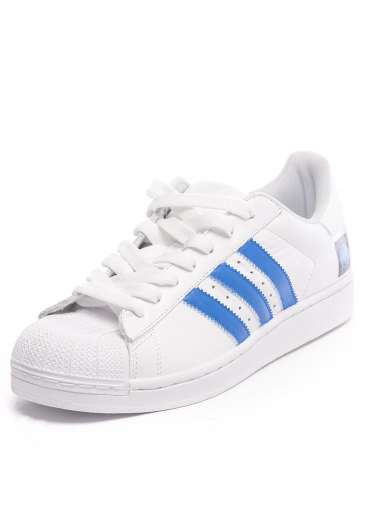 Adidas om custom customs pinterest