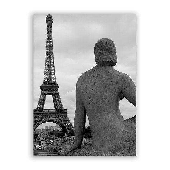 Eiffel Tower Bathroom. Paris Bathroom Decor Eiffel Tower Decor ...