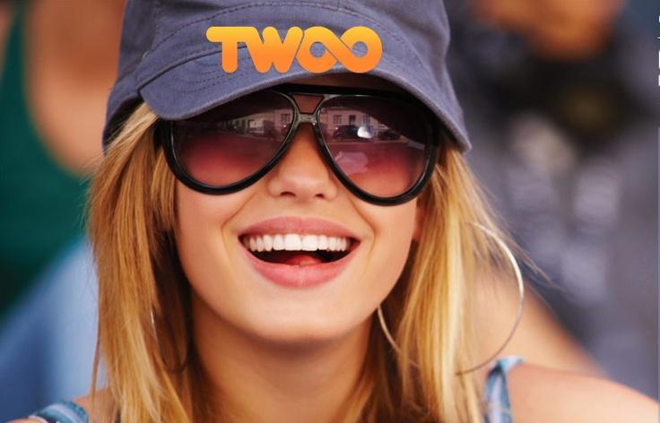 Le site belge de rencontres Twoo.com se hisse à la 6e place mondiale ...