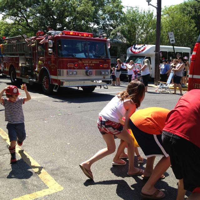4th of july run jacksonville