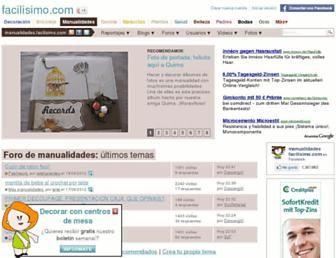 ... tentang cerita rakyat http leueut com contoh narrative text tentang
