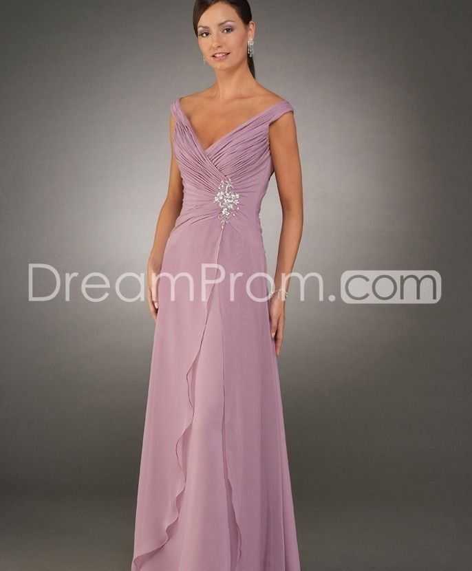 Sears Bridesmaid Dresses 5 Reviews Here livewarext.cf shows customers a fashion collection of current sears bridesmaid livewarext.cf can find many great items. They all have high quality and reasonable price.