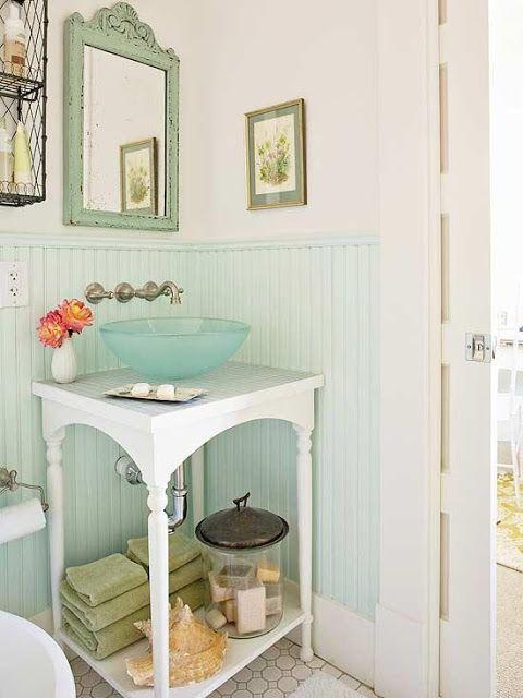 salvage savvy diy bathroom vanity ideas home sweet