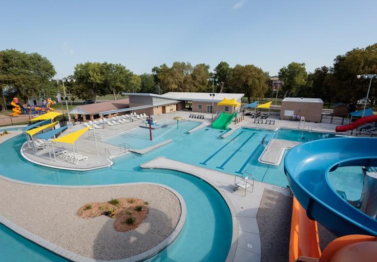 chautauqua swimming pool beloit ks my dad 39 s home town pinterest