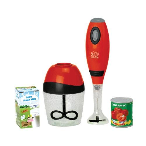 Toy Hand Mixer ~ Kids toy hand mixer baby child pinterest
