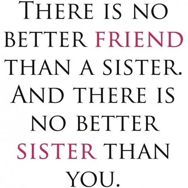 tumblr little sister s...
