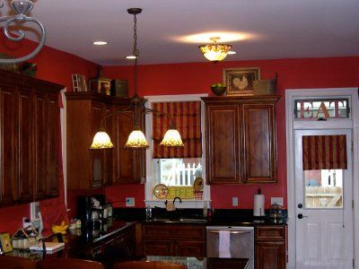 kitchen interior design island decorating image for your home