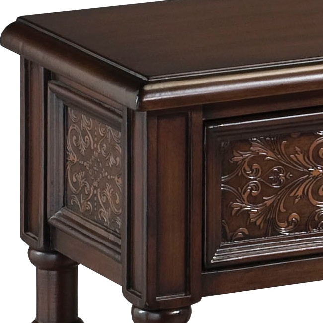 shop furniture accent furniture accent tables console table ad.