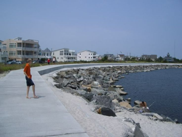 Pin by amy pj on follow me to anglesea north for Fishing wildwood nj