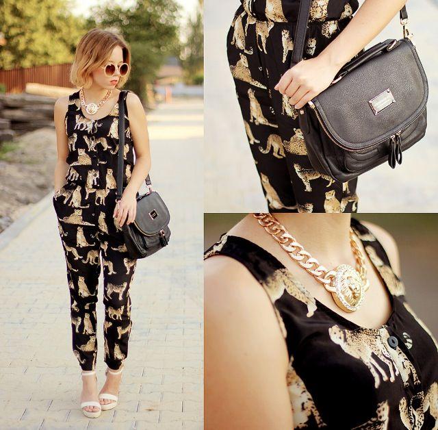 women s fashion