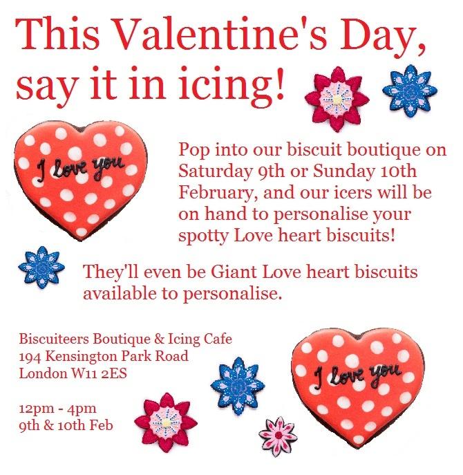 valentine day events hyderabad