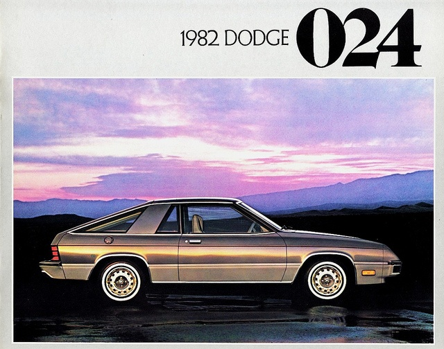 dodge  related infomationspecifications weili automotive network