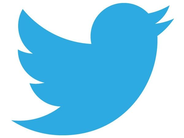 Twitter estrena logo