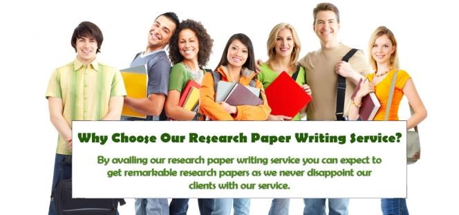 term paper about volunteers Volunteering at homeless shelter term paper writing services-online term paper writers thesis paper writing assistance top writers write my article reviews.
