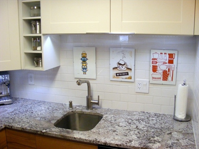 Bianco antiquo   Kitchen Ideas   Pinterest