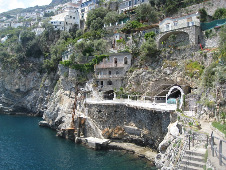 Praiano Italy  city pictures gallery : Praiano, Italy | travel | Pinterest