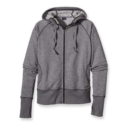 Patagonia Simple Guide Hoody Womens Style 83766 by Patagonia