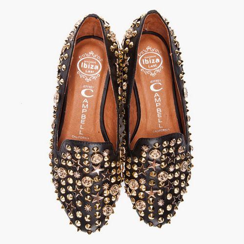 need these jeffs