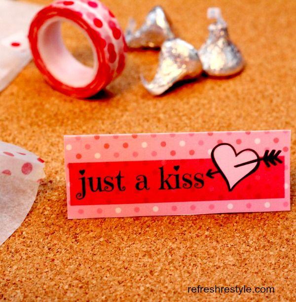 valentine kiss watarirouka hashiritai 7