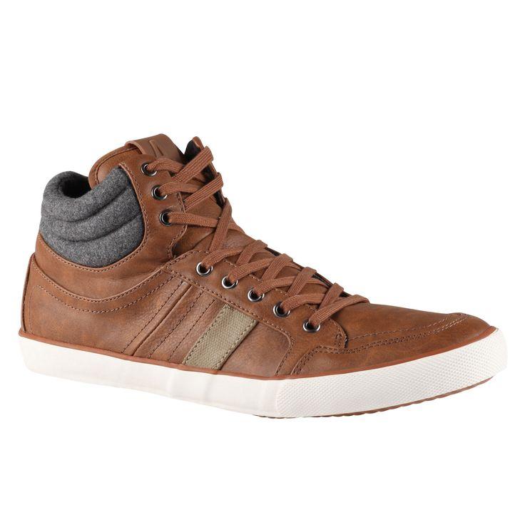 aldo shoes for men