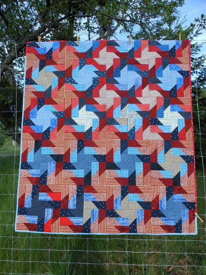 Quilts of valor Quilts: Of Valor Ideas Pinterest