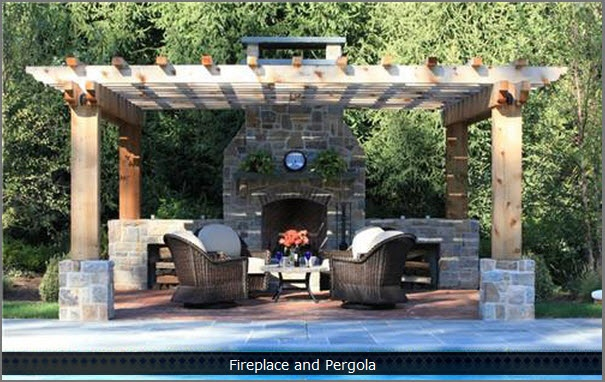 Ultimate Backyard Design : backyards