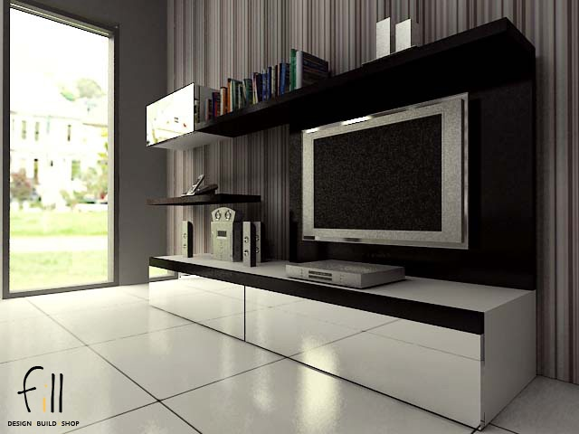 Tv unit design tv unit designs pinterest - T v unit design ...