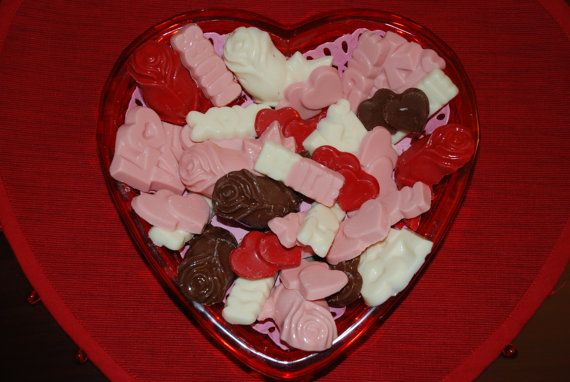 valentine's day edible gift ideas