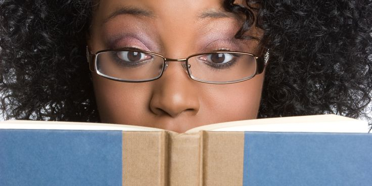 Reading Changes Brain's Connectivity, Study Suggests