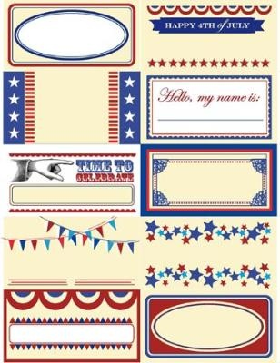free printable 4th of july coloring pages for adults