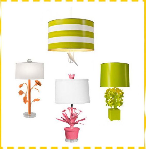to choose lamps for teen bedroom spectacular teen bedroom table lamp. Black Bedroom Furniture Sets. Home Design Ideas