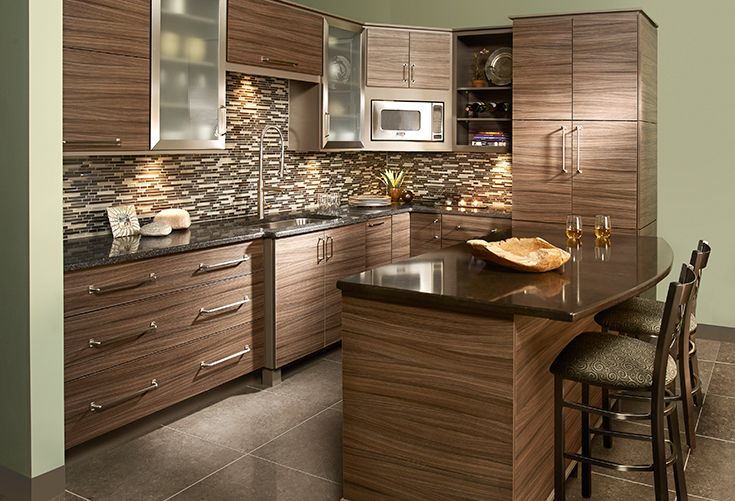 Pin By Bmc Design On Cabinets Pinterest