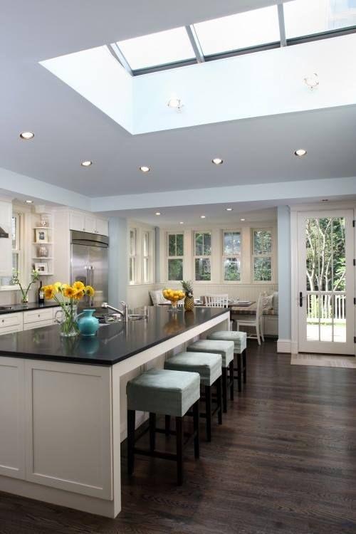 Nice kitchen the future home pinterest for Nice kitchen design pics