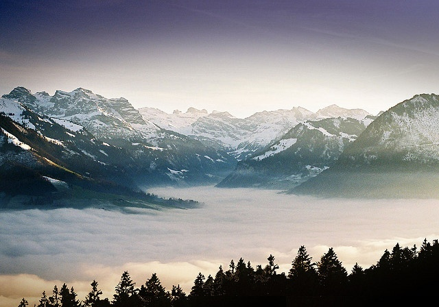Burgenstock Switzerland  city photo : Burgenstock, Switzerland. | SWITZERLAND | Pinterest