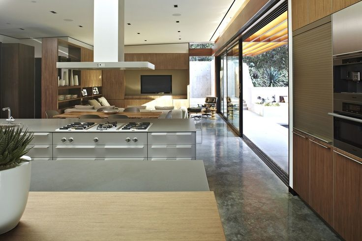 Living Room Remodel Concept Entrancing Decorating Inspiration