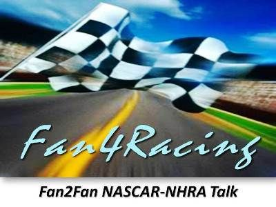nascar broadcast on internet free
