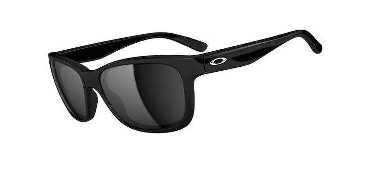 d799e0a0681 Oakley Twentysix.2 Polished